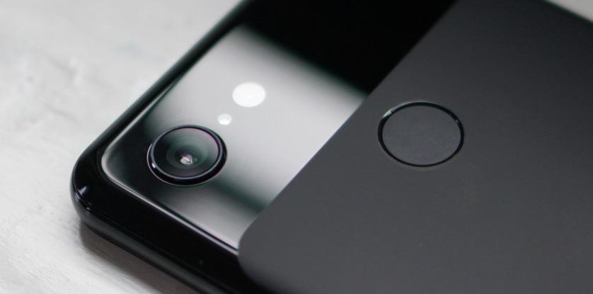 Google-Pixel-3-black-camera-closeup-840×472