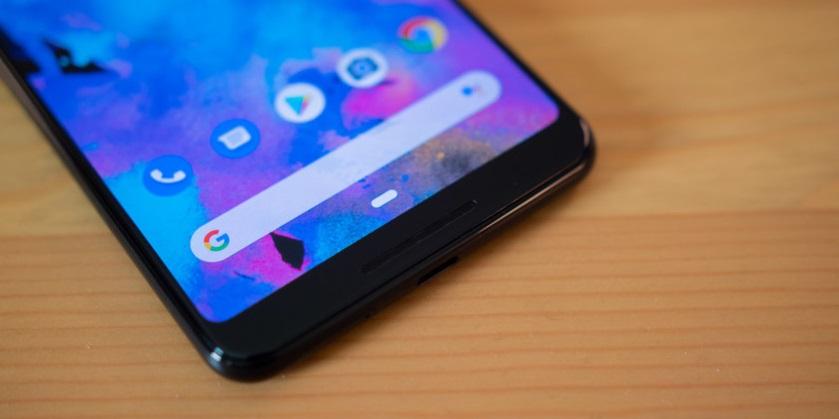 Google-Pixel-3XL-Review-14-840×472