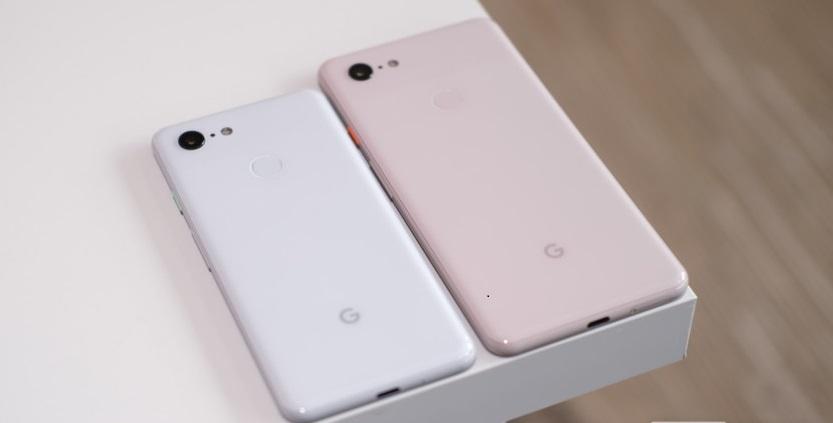Pixel-3-colors-4-840×472