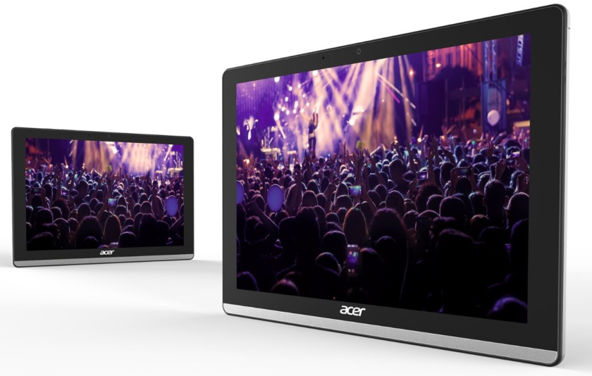 Acer-Iconia-10-840×534