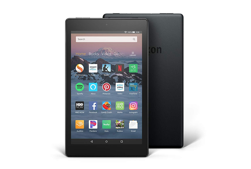 Amazon-Fire-HD-8-Tablet-2018