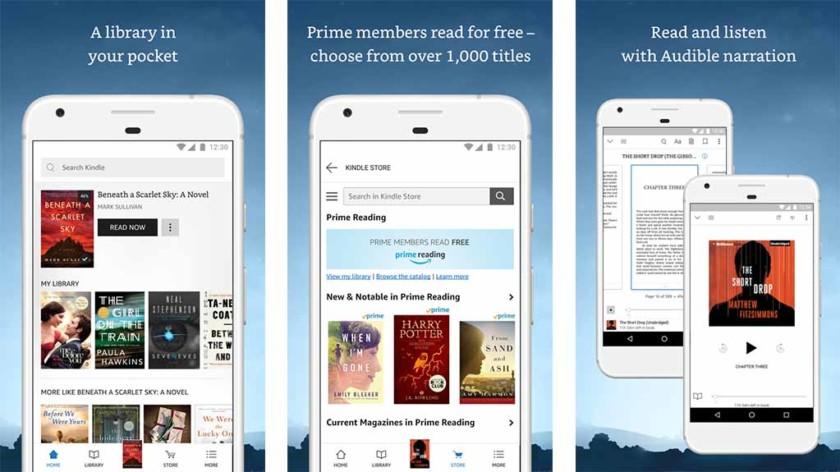 Amazon-Kindle-screenshot-2017-4-840×472