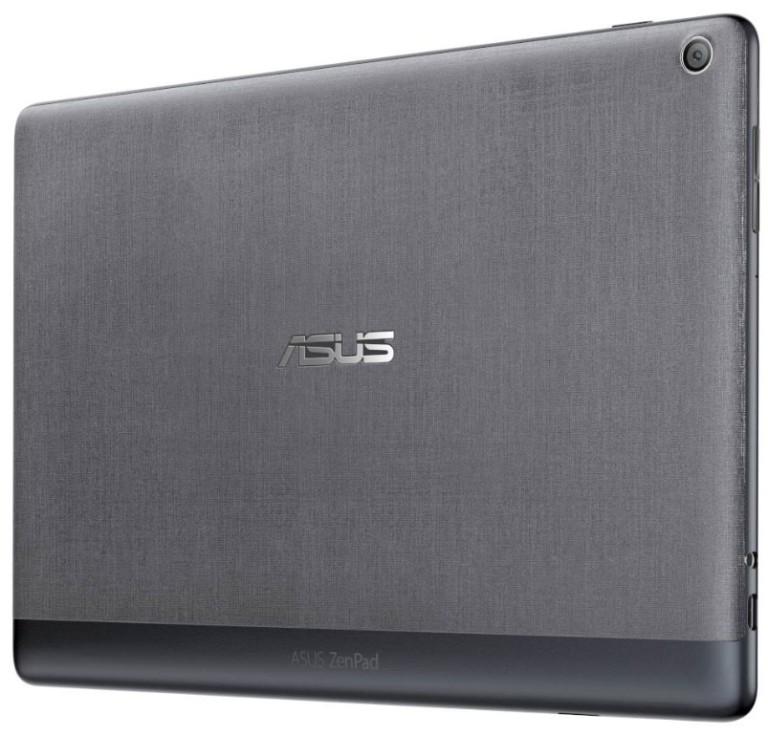 Asus-ZenPad-10_-768×736