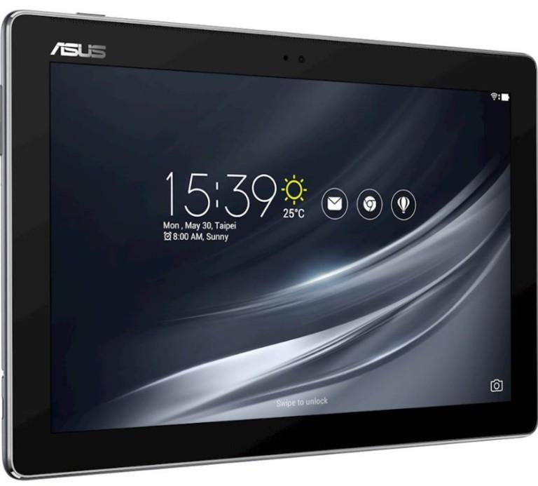 Asus-ZenPad10-768×693