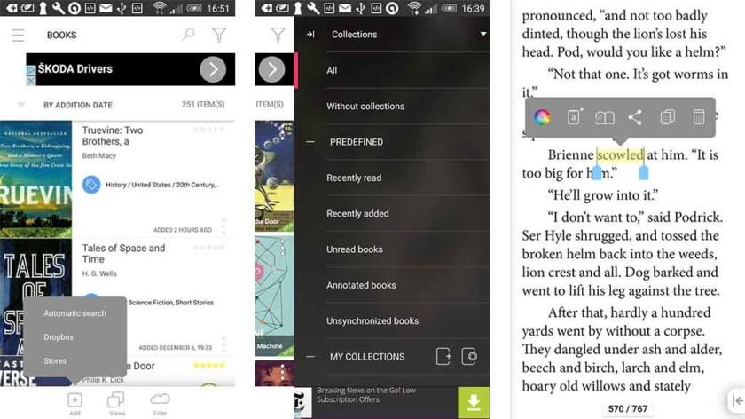 Bookari-eBook-Reader-screenshot-2017-840×472