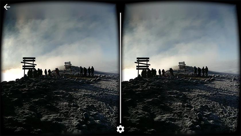 Cardboard-Camera-screenshot-840×473