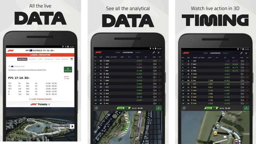 F1-Live-Timing-screenshot-840×472