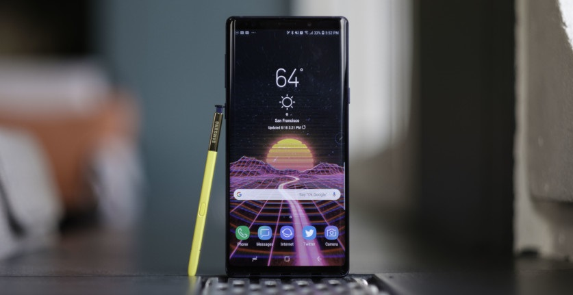 Galaxy-Note-9-Review-Batch-2-8-of-9-840×472