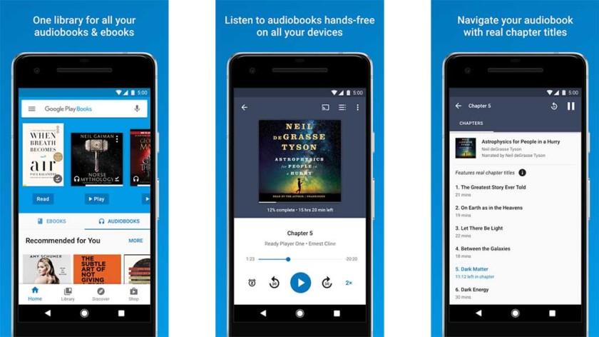 Google-Play-Books-screenshot-2018-840×472