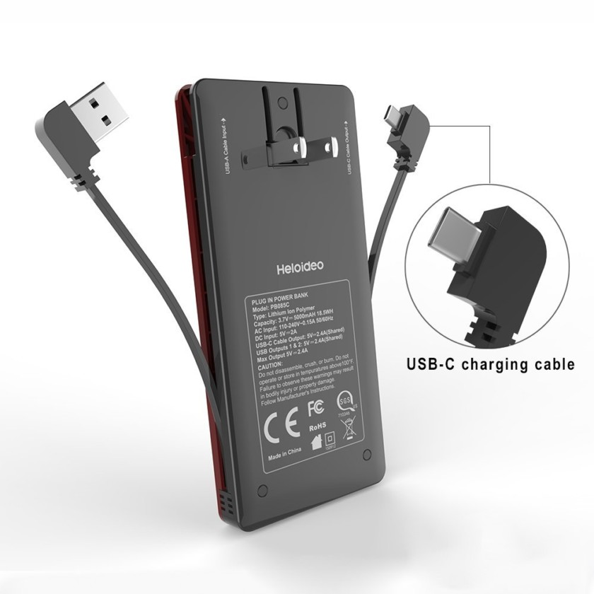 Heloideo_battery-840×840