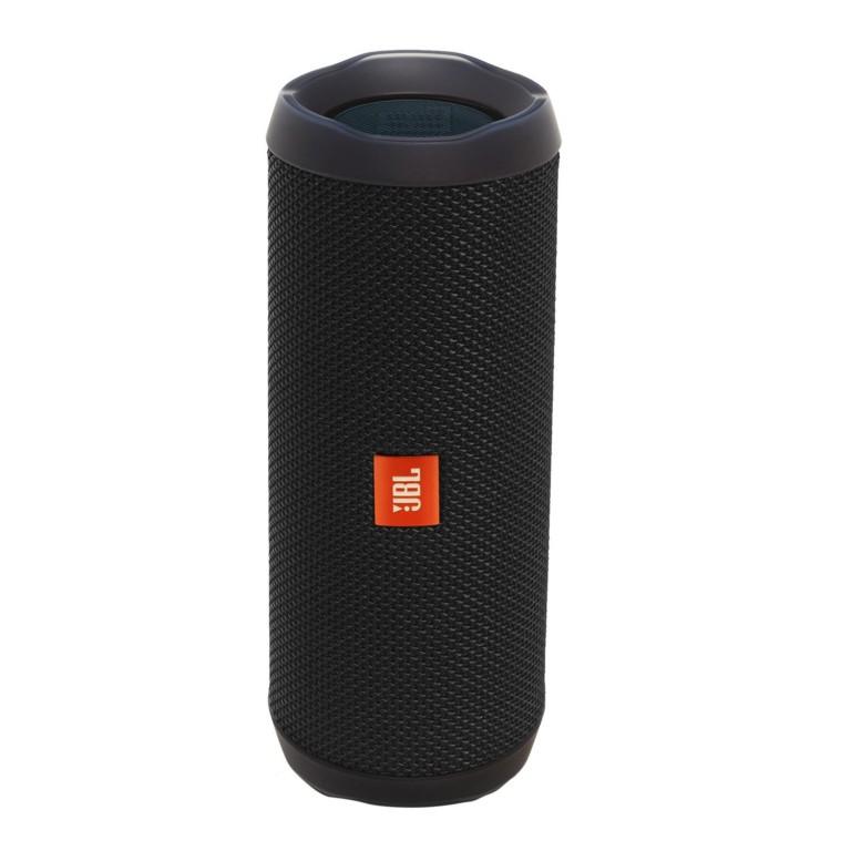 JBL_speaker-768×768