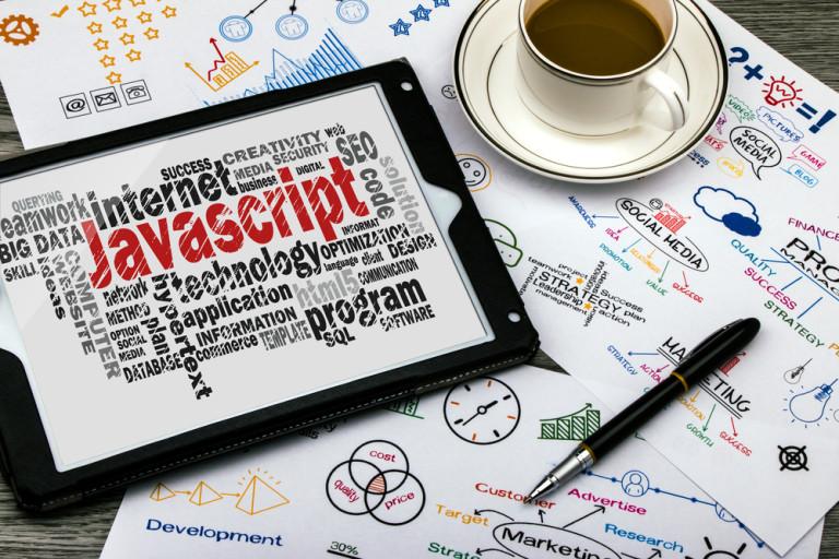 Javascript-768×512