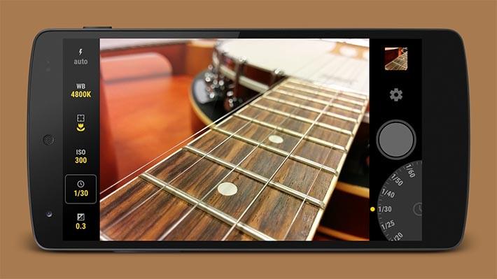 Manual-Camera-screenshot-710×399