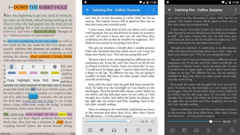 Moon-Reader-screenshot-2017-840×472