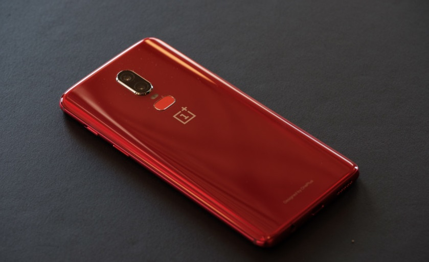 OnePlus-6-Red-9-of-17-840×560