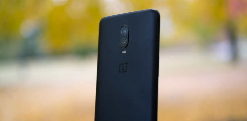 OnePlus-6T-Body-Shots-Set-2-5-of-8-840×472