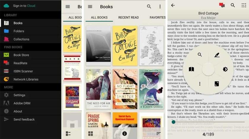 Pocketbook-Reader-screenshot-2018-840×472