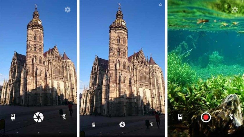 Simple-Camera-screenshot-840×472