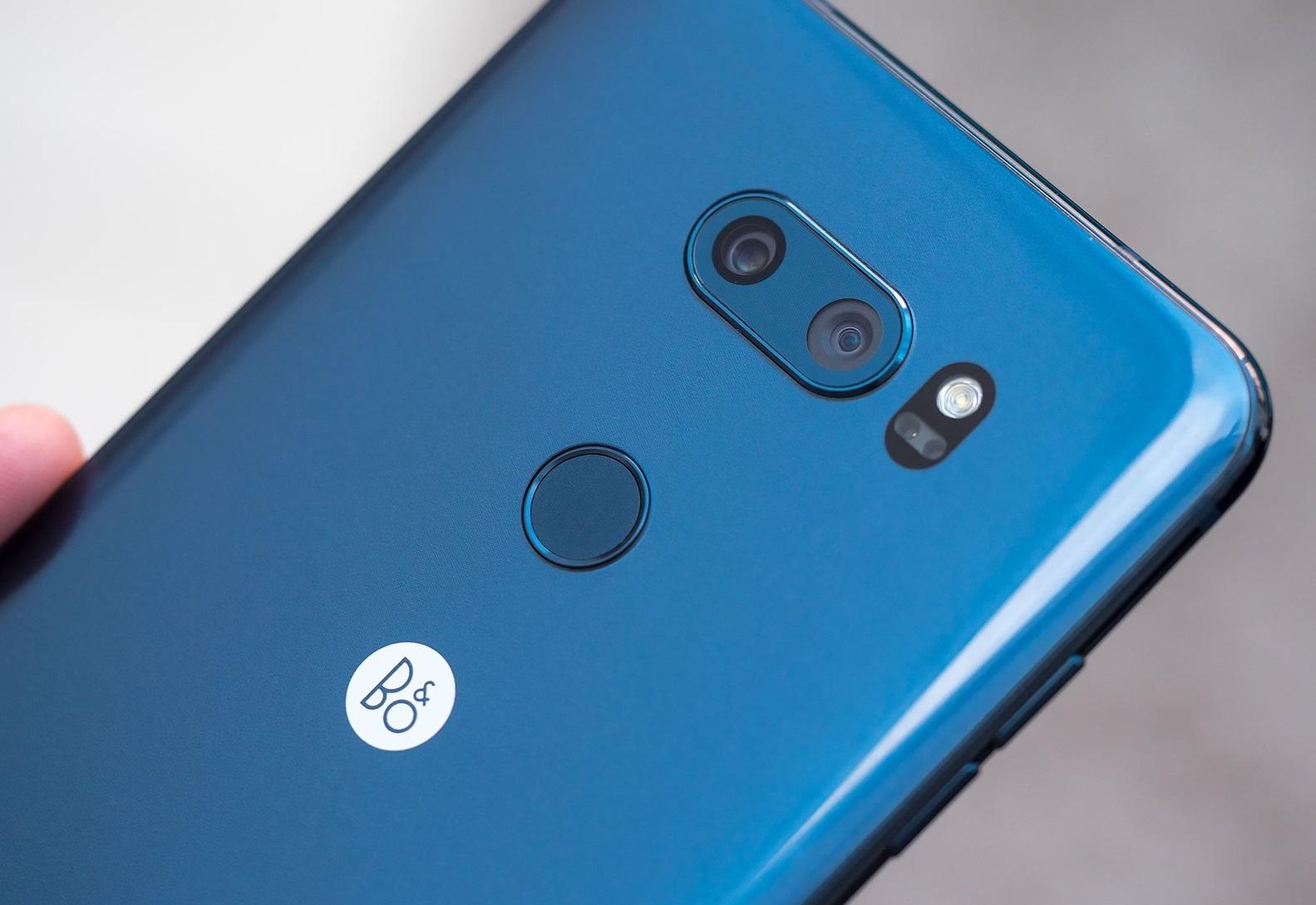 lg-v30-review-2