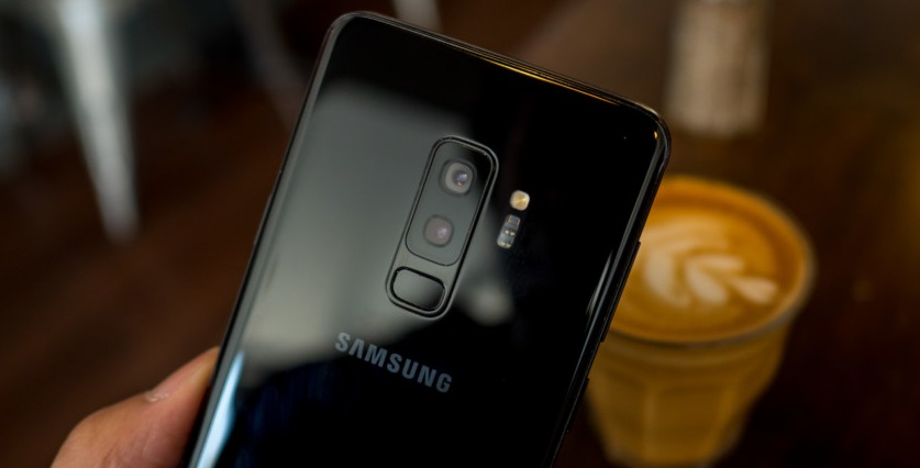 samsung-galaxy-s9-plus-review-aa-2-of-25-840×472