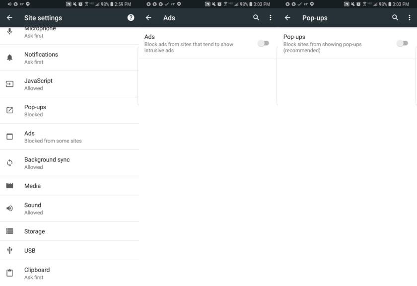 screenshot-settings-840×576
