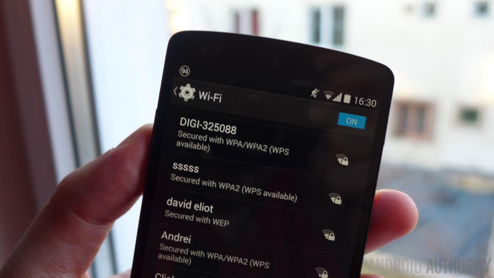 wi-fi-google-nexus-5