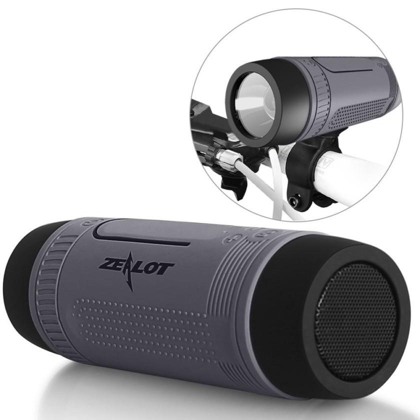 zealot_s1_speaker-840×840