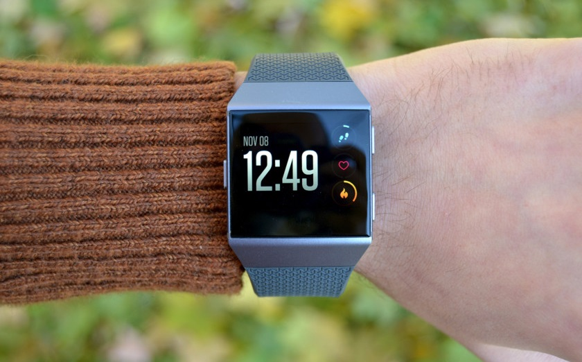 Fitbit-Ionic-review-AA-14-840×560