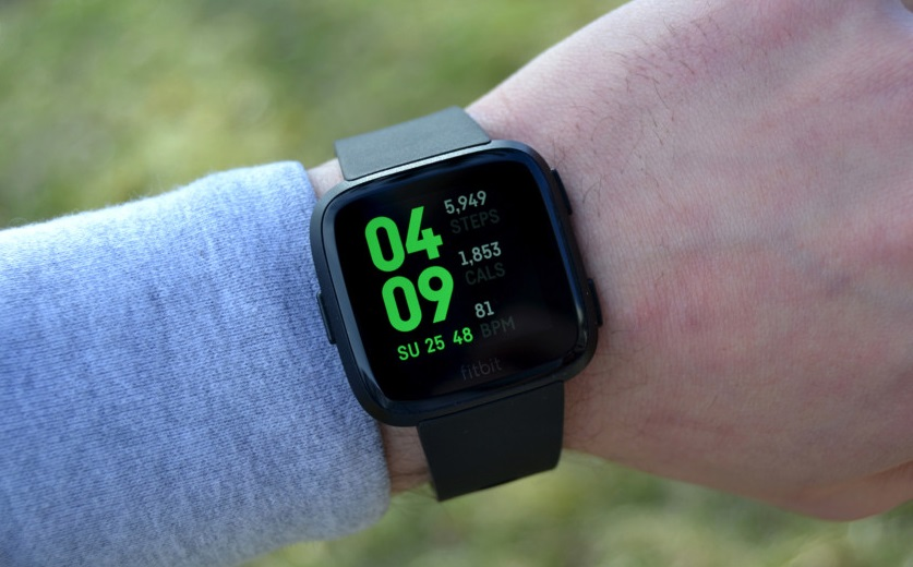 Fitbit-Versa-review-AA-8-840×560