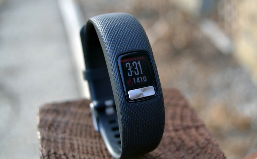Garmin-vivofit-4-review-fitness-tracker-AA-9-840×560