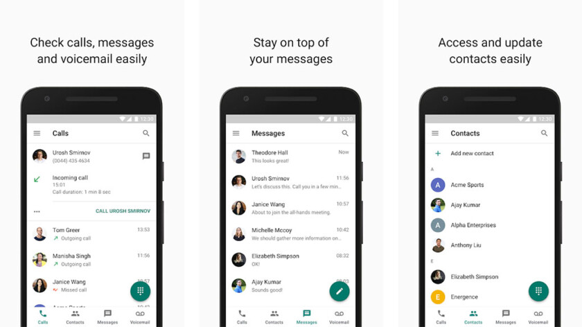Google-Voice-screenshot-2018-840×472