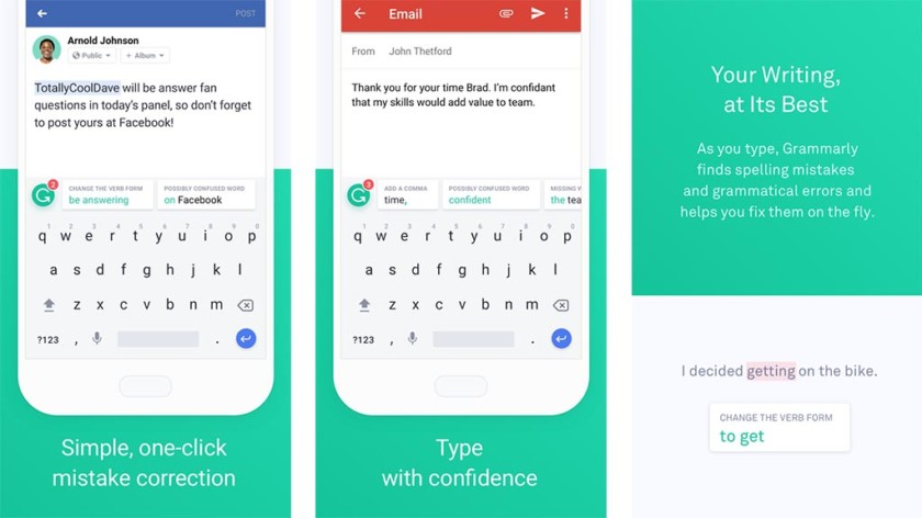 Grammarly-Keyboard-screenshot-840×472