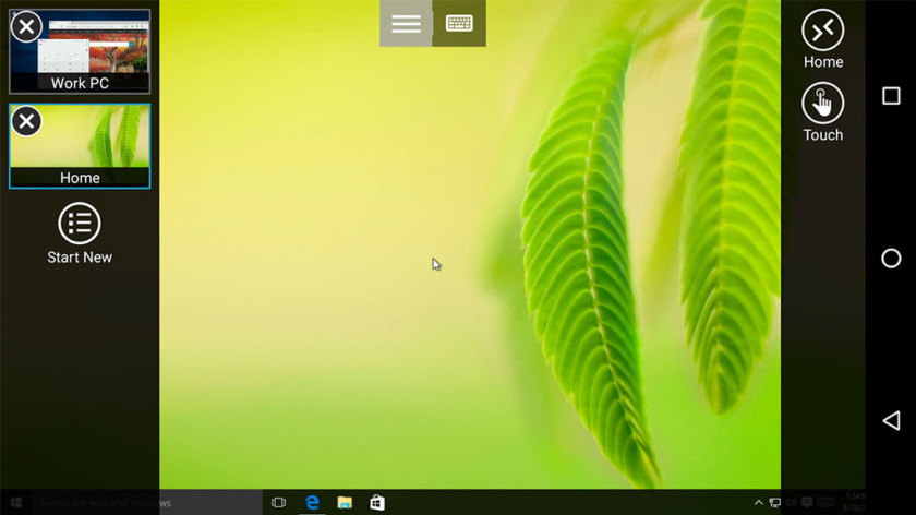 Microsoft-Remote-Desktop-screenshot-840×472