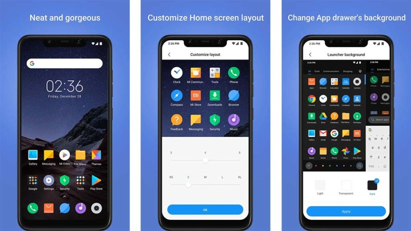 Poco-Launcher-screenshot-2018-2-840×472