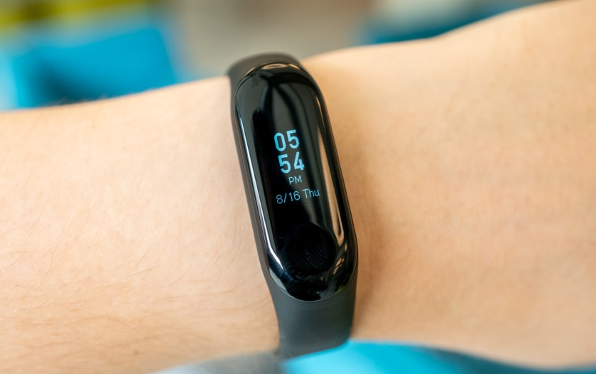 Xiaomi-Mi-Band-3-Review-43-840×560
