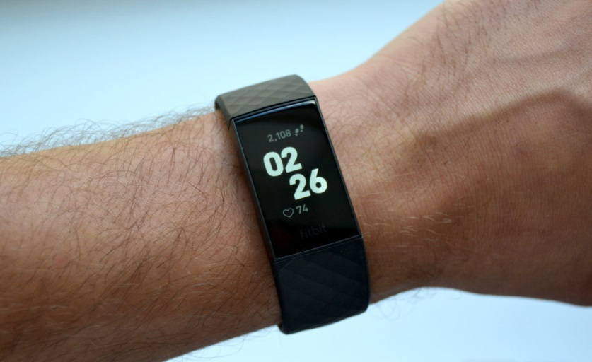 fitbit-charge-3-review-11-840×560