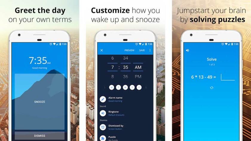 Alarm-Clock-Xtreme-screenshot-2019-840×472