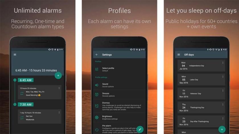 Alarm-Clock-for-Heavy-Sleepers-screenshot-840×472