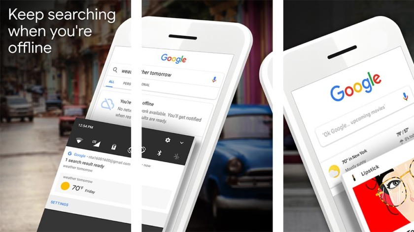 Google-App-screenshot-2018-840×472