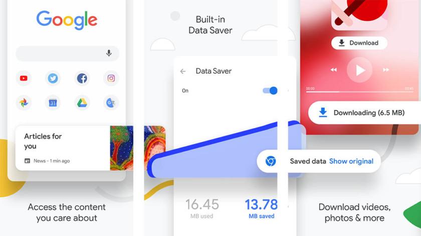 Google-Chrome-screenshot-2018-840×472