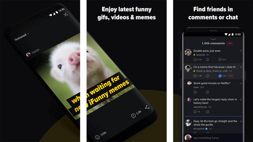 iFunny-screenshot-2019-840×472