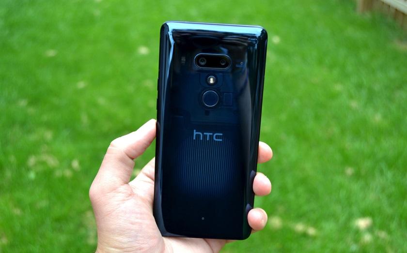 HTC-U12-Plus-review-AA-16-840×560