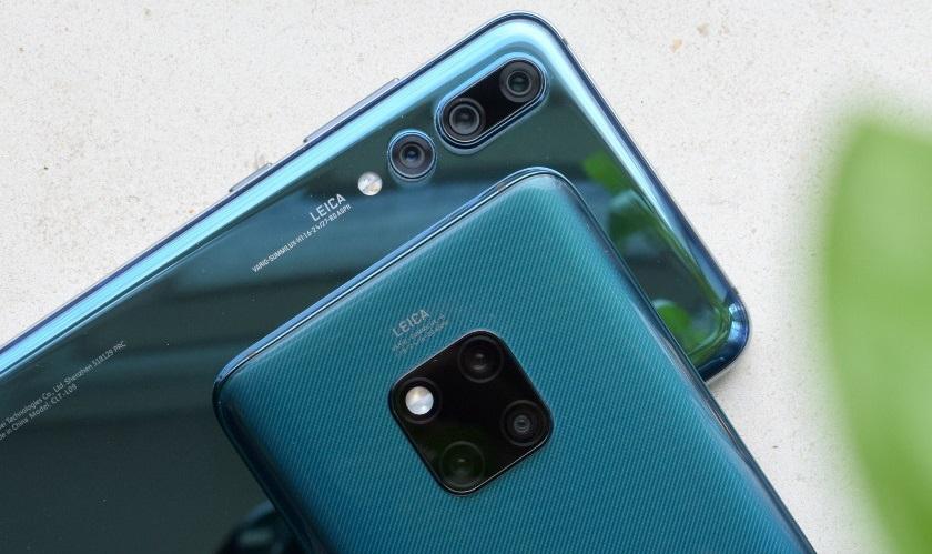 Huawei-Mate-20-Pro-vs-P20-Pro-Camera