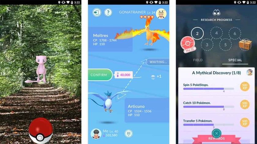 Pokemon-Go-screenshot-2018-840×472
