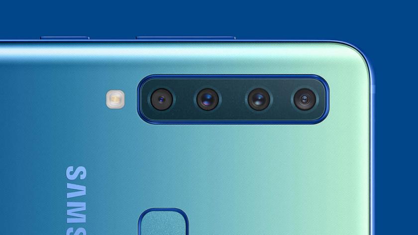Samsung-Galaxy-A9-2018-2-840×472