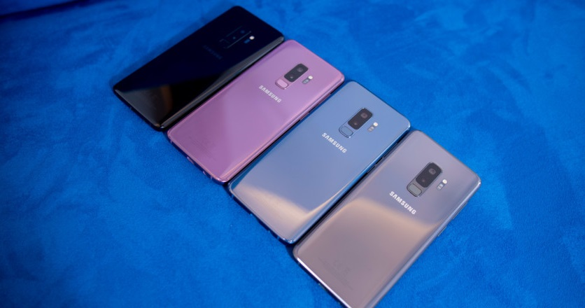 Samsung-Galaxy-S9-Color-Comparison-2-840×472