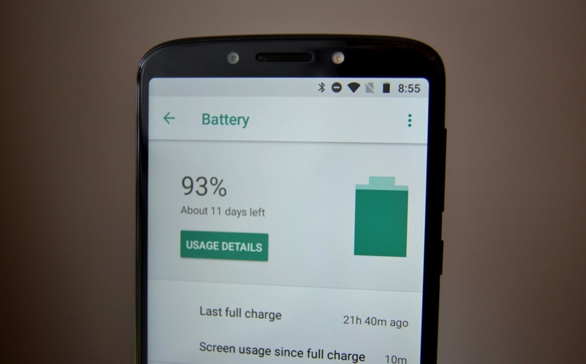 motorola-moto-g6-play-review-battery-840×560