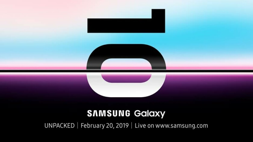 samsung-galaxy-s10-unpacked-event-840×472