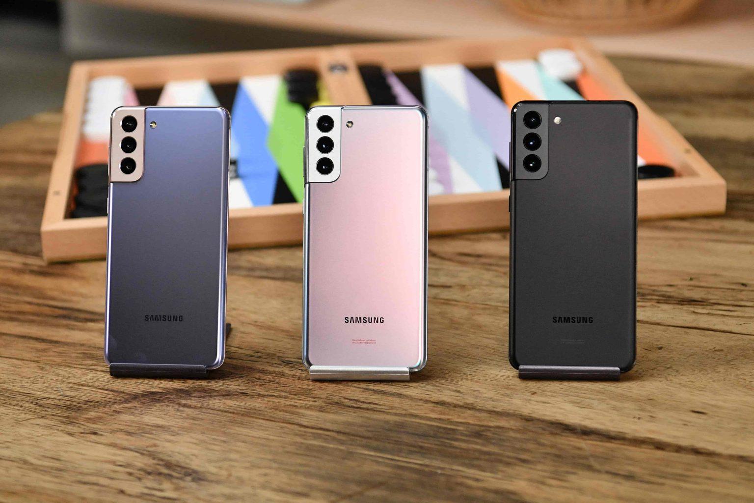 Samsung-Galaxy-S21-Plus-1536×1024