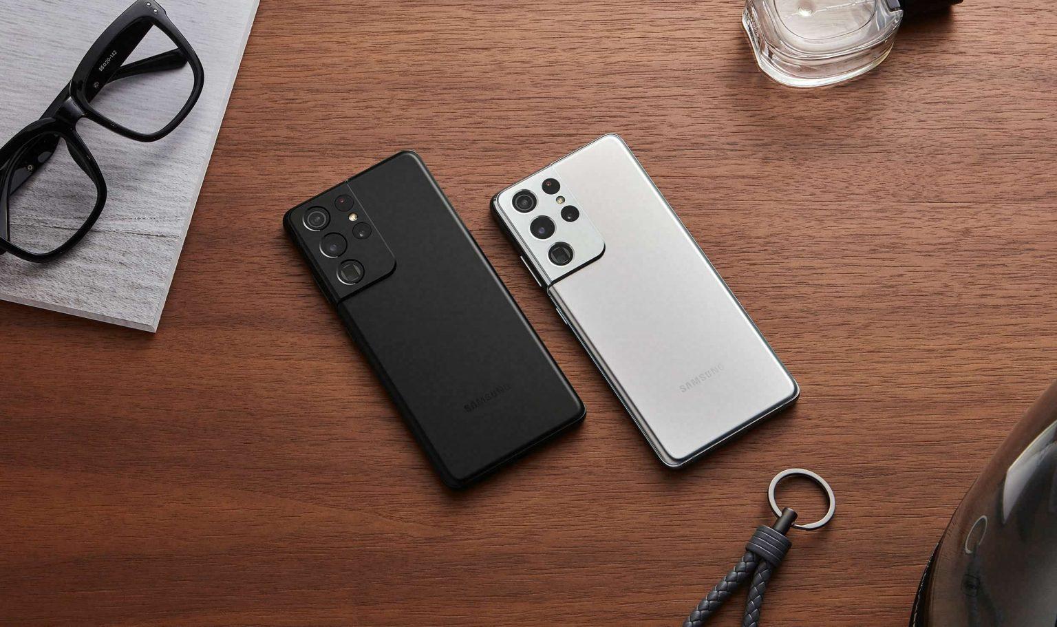 Samsung-Galaxy-S21-Ultra-1536×911